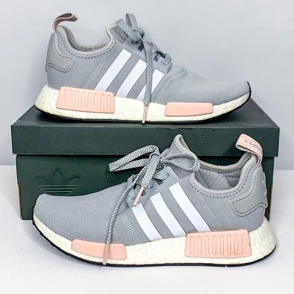 adidas Shoes | Adidas Nmd R W Light